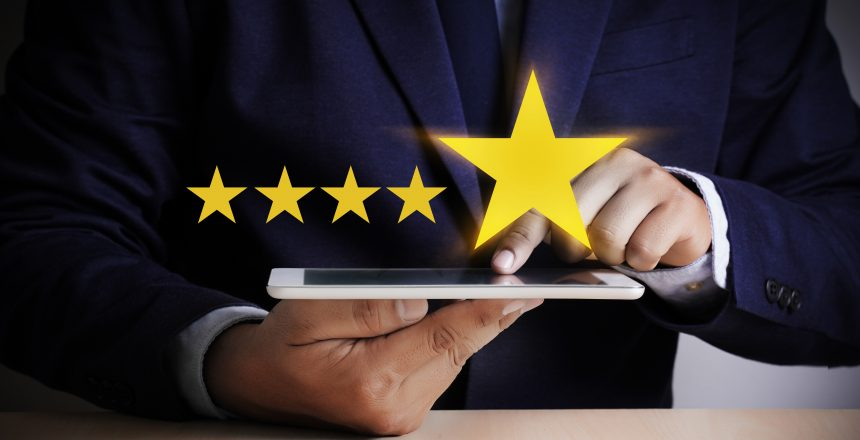 Why Online Reviews Matter MNA Digital Reputation Manager Google Reviews