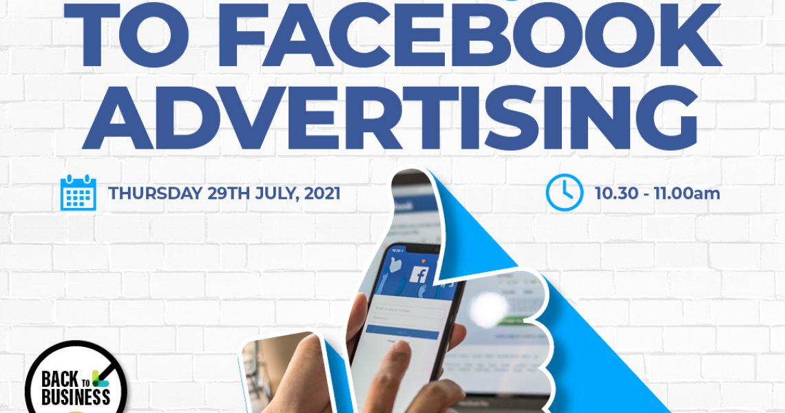 Beginners guide to facebook_socialads (1)