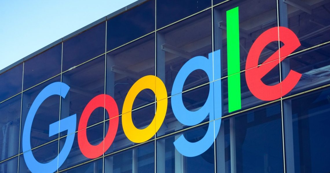Google Update All core web vitals must be met for ranking boost blog MNA Digital SEO