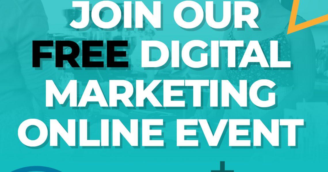 Google my business webinar_socialads