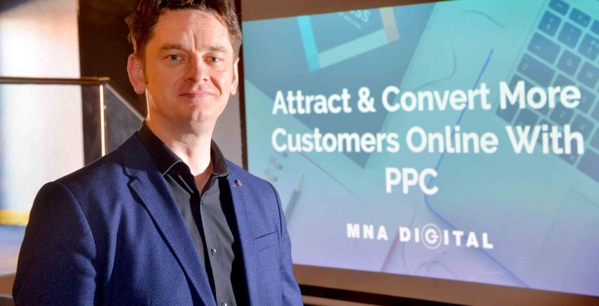 MNA-Digital-Free-PPC-Workshop-Paid-Search-Matt-Fowell-Black-Country-Businesses-Google-Adwords-Training
