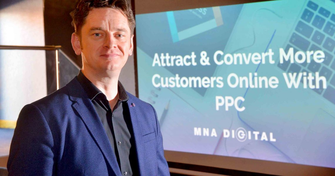 MNA-Digital-Free-PPC-Workshop-Paid-Search-Matt-Fowell-Black-Country-Businesses-Google-Adwords-Training
