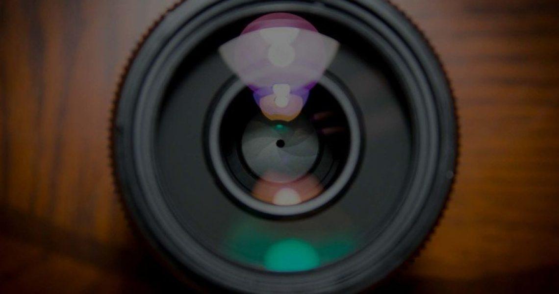 photo-header-sfw