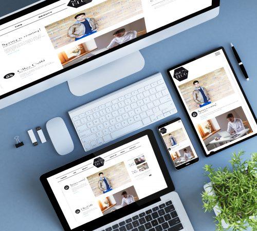 MNA Digital | Web Design, PPC, SEO | Local Digital Marketing
